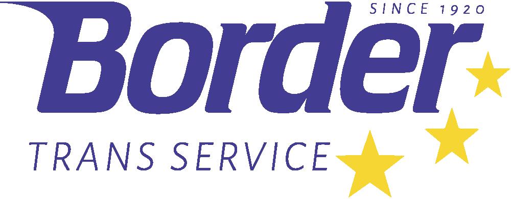 Border Trans Service